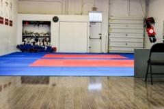 our-facility-1-e1469518834333