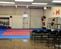 our-facility-3-e1469518897125